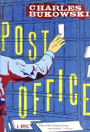 Post Office (novel)