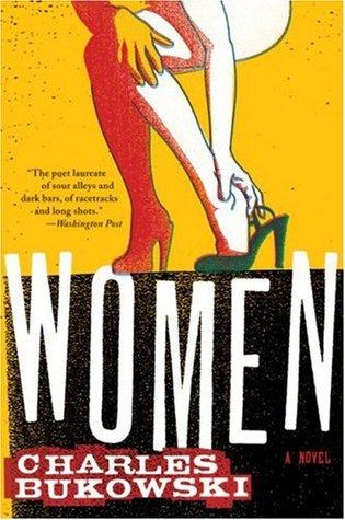 Women (Bukowski novel)