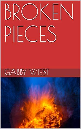 BROKEN PIECES Kindle Edition
