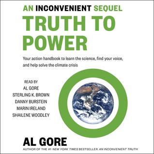 An Inconvenient Sequel (book)