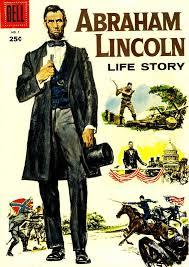 Abraham Lincoln Life Story