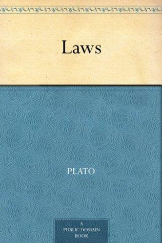 Laws (dialogue)