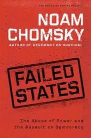 Failed States (book)