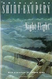 Night Flight (novel)