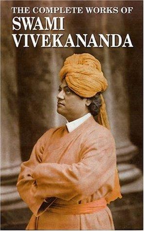 Complete Works of Swami Viveananda Swami Vivekananda