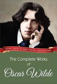 Works of Oscar Wilde